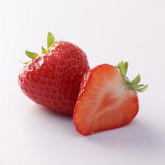 草莓八作用 春季常吃健康好