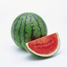 中医解读西瓜的营养价值