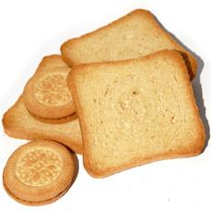 吃面包=吃化肥?烘焙粉里铝可致癌?