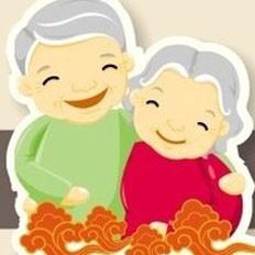 """""""重阳节""""来到 老人饮食需清淡润燥"""