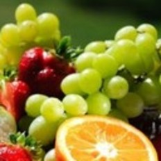 几种水果的最佳吃法