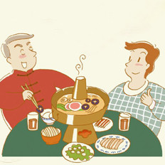 火锅汤煮久了有毒?5招教你不伤身