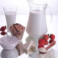 买牛奶不用纠结保质期