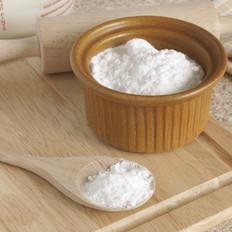 吃盐多真会长雀斑吗