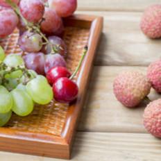 水果易坏保存有4高招