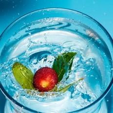 每天喝多少水最适宜