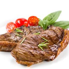 足不出户吃巴西,用美食为奥运加油