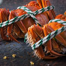 辟谣:螃蟹注水,不为增重