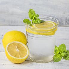 冬季补水怎么喝水才健康