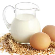 保质期45天还是巴氏奶吗?