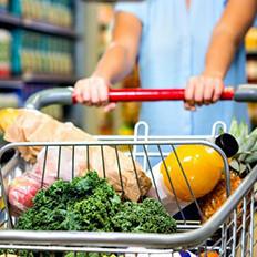 2016年食品抽检合格率96.8%的做法