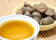 武功山茶油