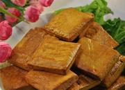 朱仙镇豆腐干