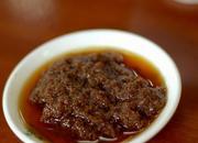 潮汕沙茶酱