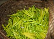 祁东黄花菜