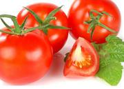 刘家峡西红柿