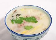 仁寿羊肉汤