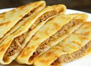平洲福肉饼
