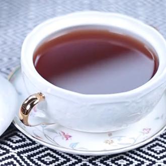 红豆祛湿茶