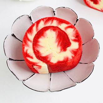 旋风蛋糕卷